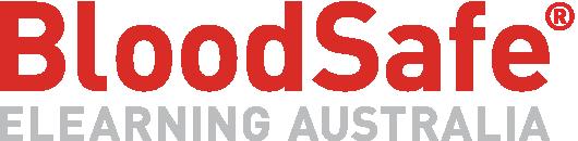 BloodSafe eLearning Australia