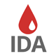ida_app_icon_forwebsitefooter(1)