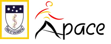 AIMS_Apace